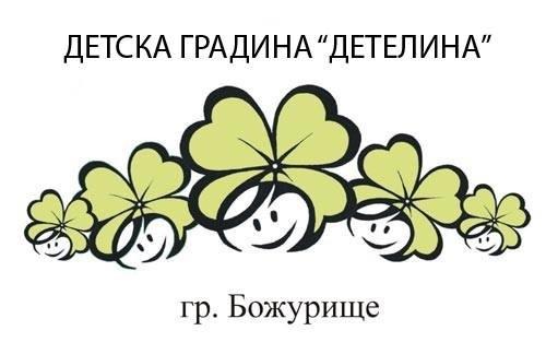 logo detelina