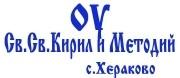 logo herakovo