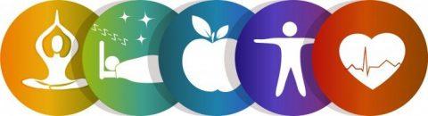 Здравно-образователни материали