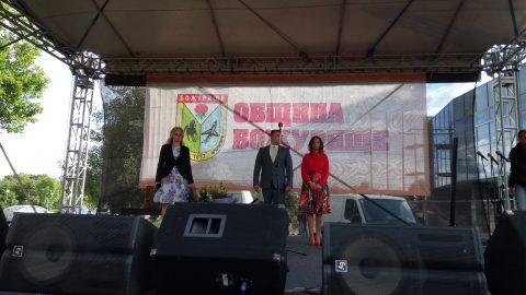 IMG_20170527_183812 – Копие