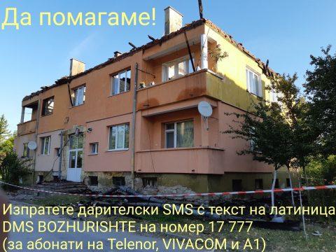 image_6483441 (3)